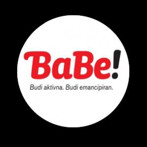 babe_logo_shadow